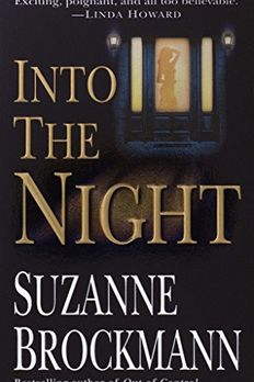 Into the Night book cover