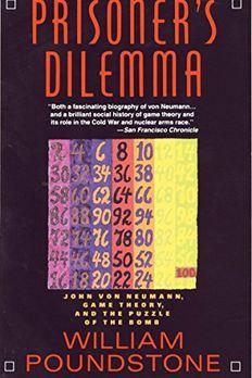 Prisoner's Dilemma book cover