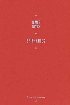 Epifanías / Epifanías sin fin book cover