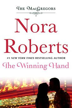 The Winning Hand book cover