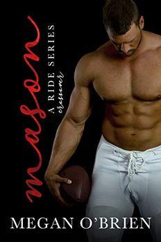 Mason book cover
