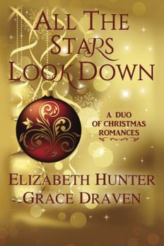 All the Stars Look Down book cover