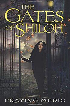 The Gates of Shiloh book cover