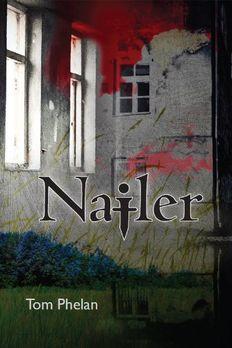 Nailer book cover