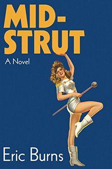 Mid-Strut book cover