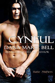 Cynful book cover