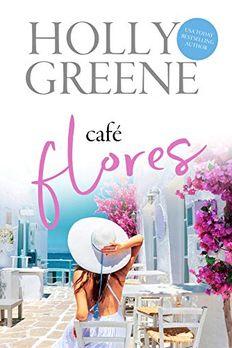 Café Flores (Escape to Italy #4) book cover