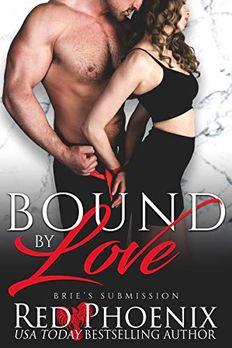 Brie's Russian Fantasy book cover