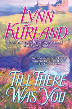 Till There Was You book cover