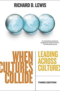 When Cultures Collide book cover