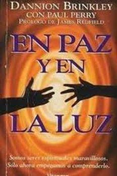 En Paz y En La Luz book cover