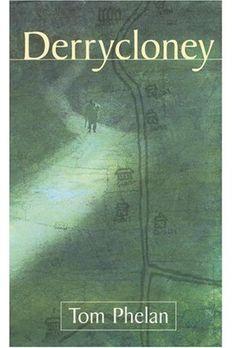 Derrycloney book cover