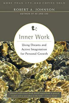 Inner Work book cover