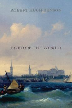 Lord of the World book cover