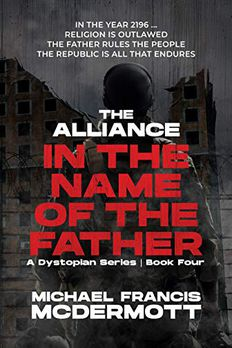 The Alliance (In the Name of the Father, #4) book cover