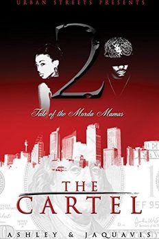 Tale of the Murda Mamas book cover