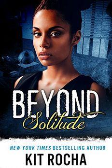 Beyond Solitude book cover