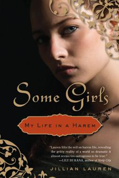 Some Girls book cover
