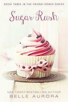 Sugar Rush book cover