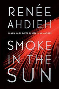 Smoke in the Sun book cover