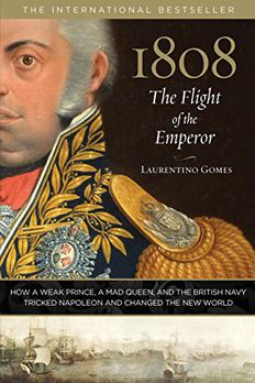 1808 book cover