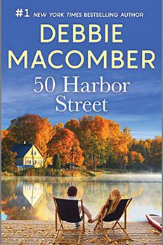 50 Harbor Street book cover