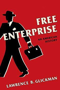 Free Enterprise book cover