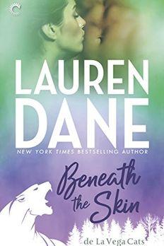 Beneath the Skin book cover