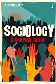 Introducing Sociology book cover