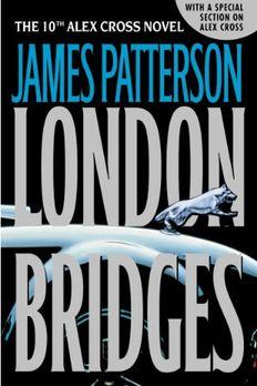 London Bridges book cover