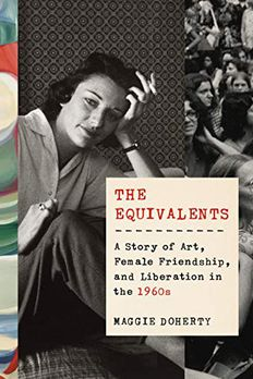 The Equivalents book cover