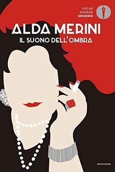 Il suono dell'ombra. Poesie e prose (1953-2009) book cover