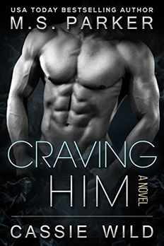 Craving HIM book cover