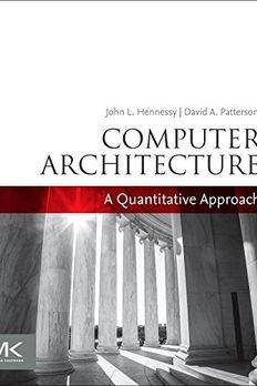 Computer Architecture book cover