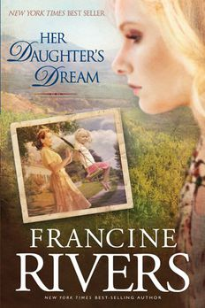 Her Daughter's Dream book cover