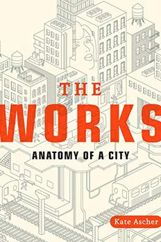 The Works book cover
