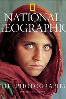 The Photographs book cover
