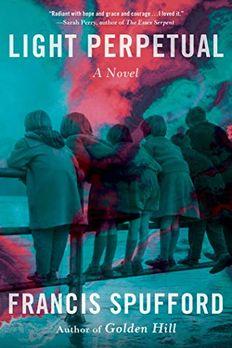 Light Perpetual book cover