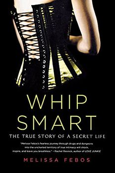 Whip Smart book cover