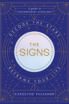 The Signs book cover