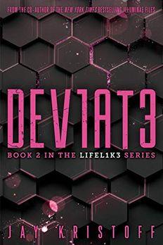 DEV1AT3 book cover