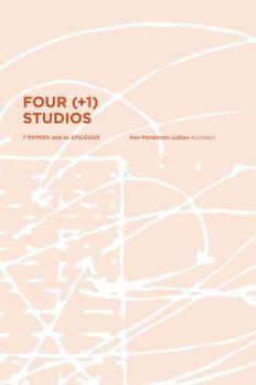 FourStudios book cover