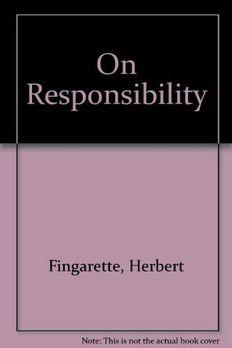 Politics of Regulation book cover