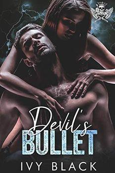 Devil's Bullet book cover