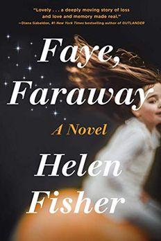 Faye, Faraway book cover
