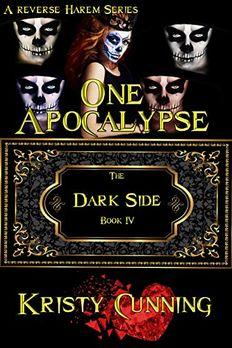 One Apocalypse book cover