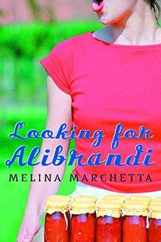 Looking for Alibrandi book cover