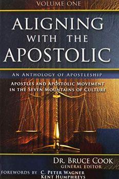 1-5 book cover