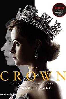 The Crown vol. I (Música y cine) book cover