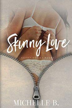 Skinny Love book cover